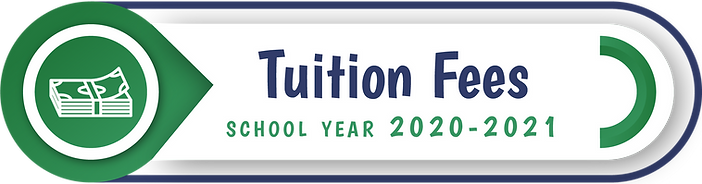 Button_Tuition Fees 20-21.png