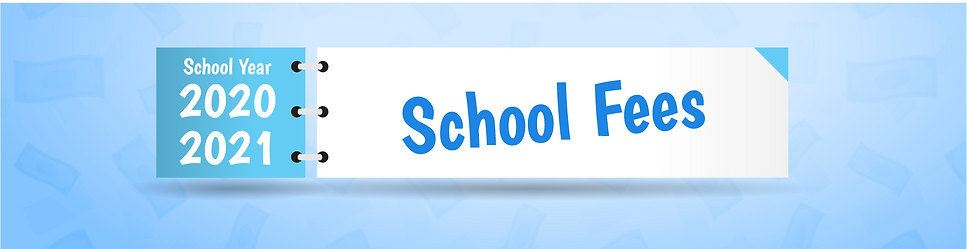 School Fees (for WEB)_Header.png