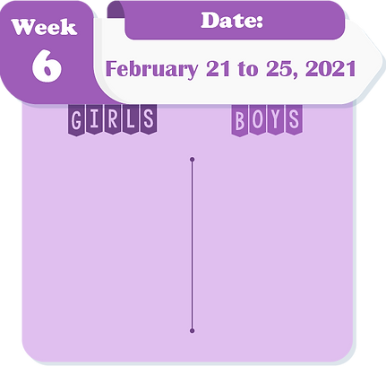 WEEK 6 S2_Grade 4 to 8.png