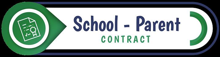 Header_School Parent Contract.png