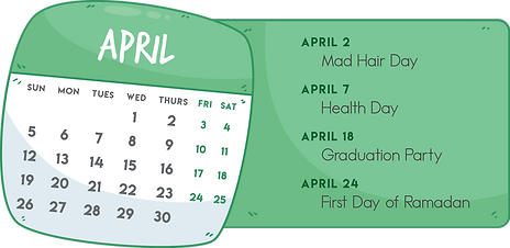 School Calendar of Activities_123 8April