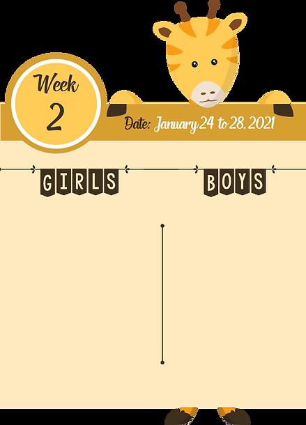 Week 2 T2_Gr 1 2 3.png