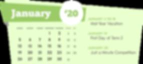 School Calendar_412G 5January.png