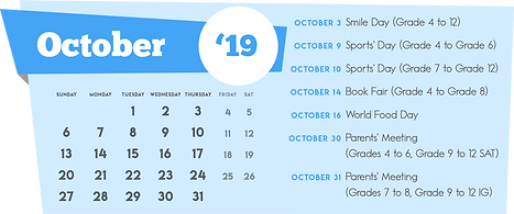 School Calendar_BOYS October.png