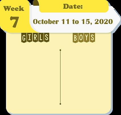 WEEK 7_Grade 4 to 8.png