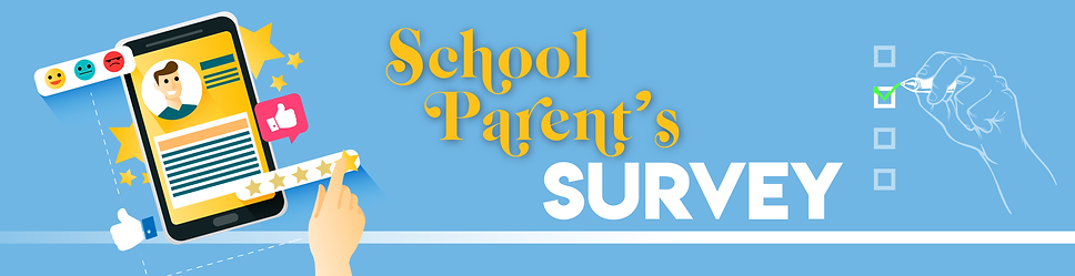 School Survey_Header (1).png
