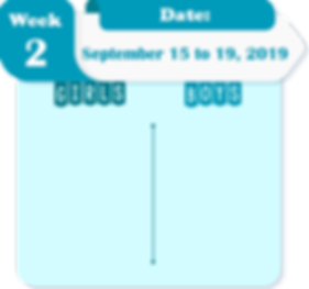 Weekly Plan W2 2019_Gr 4 to 8.png