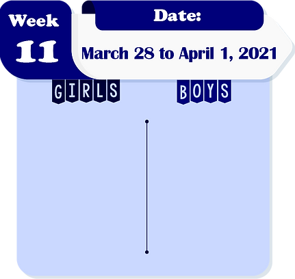W11T2_Grade 4 to 8.png