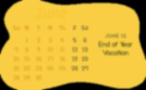 School Calendar of Activities_KG 10June.