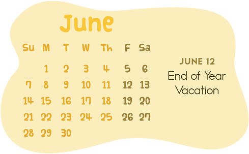 School Calendar of Activities_KG 10June.