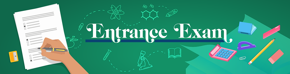 Entrance Exam_Header (1).png