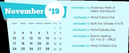 School Calendar_412G 3November.png