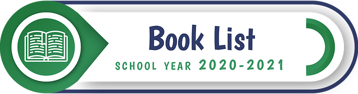 Button_Book List 20-21.png
