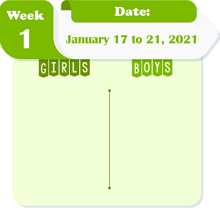 WEEK 1 T2_Gr 4 to 8.png