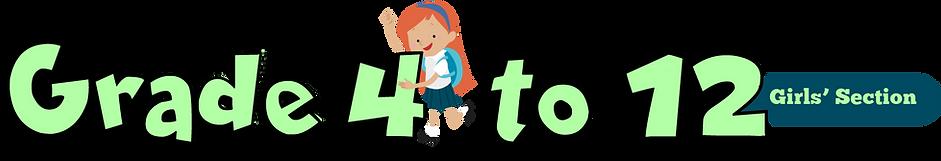Calendar_Grade 4 12 Girls.png