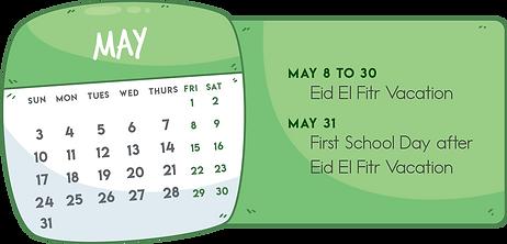 School Calendar of Activities_123 9May.p