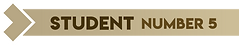 Student Info_No. 5.png
