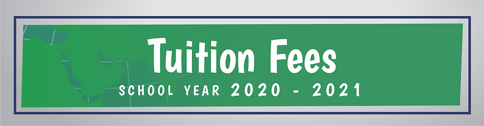Tuition Fees_Header 20-21.png