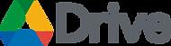 Google_Drive_-_New_Logo.png