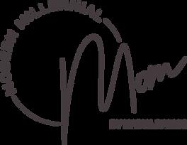 MMM-NR-Logo.png