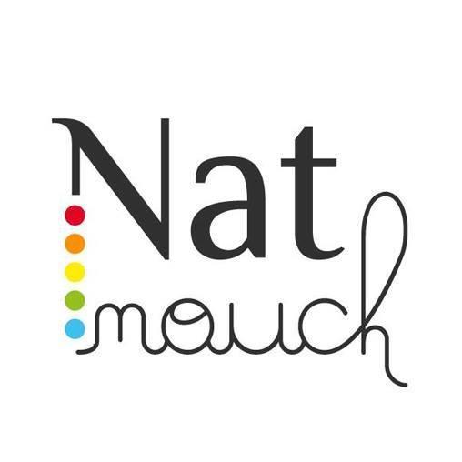 Nat'nouch