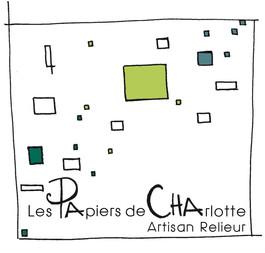 Les PApiers de CHArlotte
