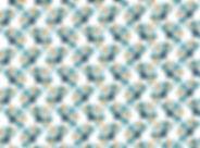 pn-0186673_guniko-2b_1.jpg