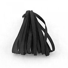 elastique-plat-de-couture-5mm-noir.jpg