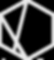Logo%252520-%252520Lou%252520Mia_edited_