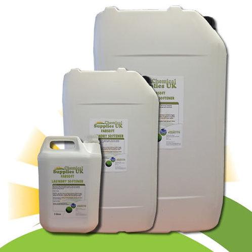 Laundry Conditioner - Fabric Softener