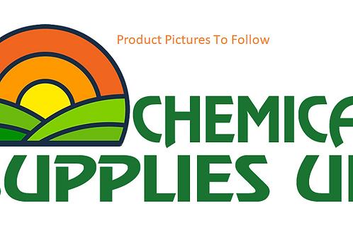 White Spirit - Petroleum Distillate - Paint Thinners