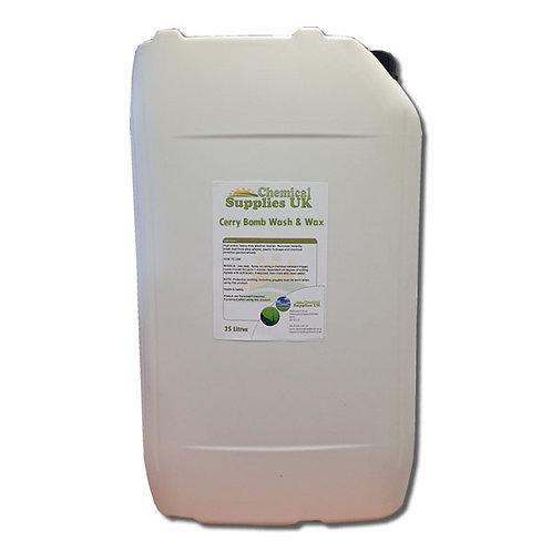 MPG , Propylene Glycol , 1,2-Propanediol 99+%