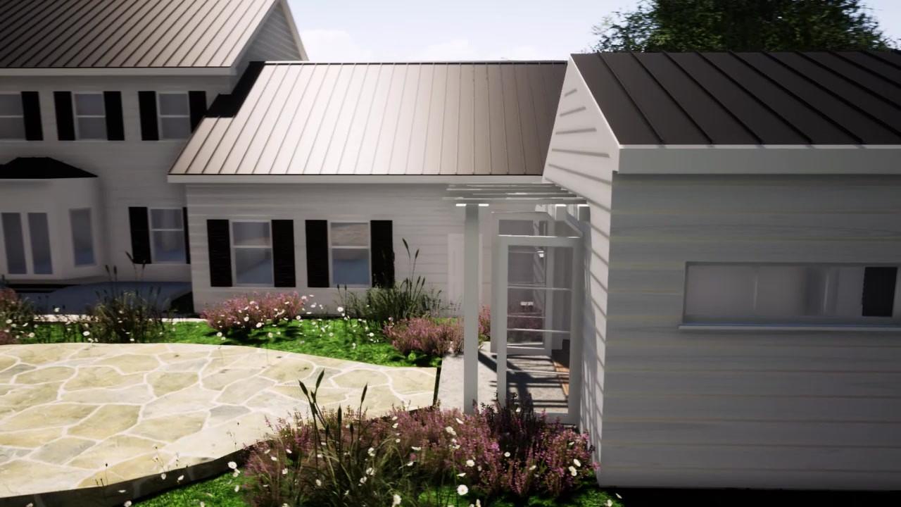 Farmhouse Medium.mp4