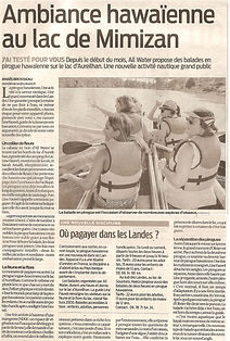 article Sud ouest.jpg