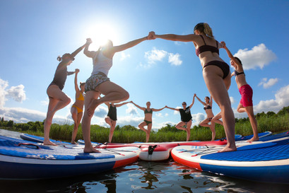 Stand_Up_Paddle_Yoga-0187-.jpg