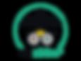 2019_COE_Logos_white-bkg_WEB_translation