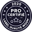 badge-pro-certified-black_2020.png
