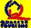 Logo_QT_transpa.png