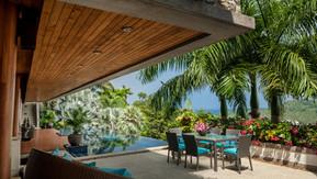 Shambala Phuket - Poolside dining.jpg