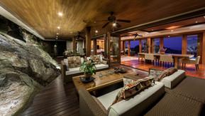 Shambala Phuket - Living spaces.jpg