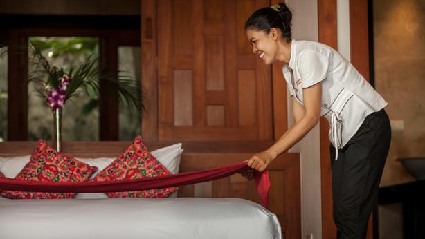 Shambala Phuket - Attentive service.jpg