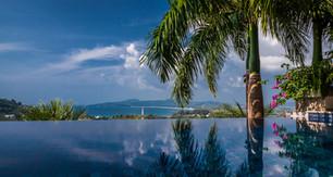 Shambala Phuket - Incredible outlook.jpg