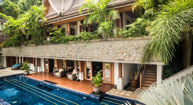 Shambala Phuket - The villa facade.jpg