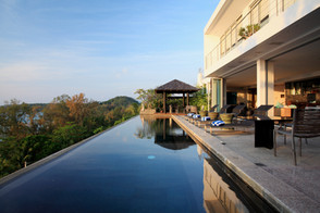 Villa Blue Siam 3 -010.JPG