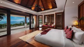 Shambala Phuket - Guest bedroom.jpg