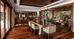 Shambala Phuket - Dining area.jpg
