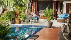 Shambala Phuket - At the pool edge.jpg