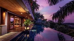 Shambala Phuket - Dusk.jpg