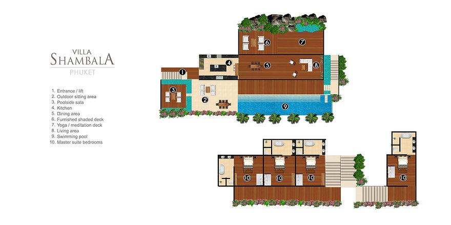 Shambala Villa - Floor plan.jpg
