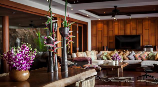 Shambala Phuket - Details.jpg